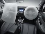 foto: Mitsubishi L200 2015 salpicadero airbags [1280x768].jpg